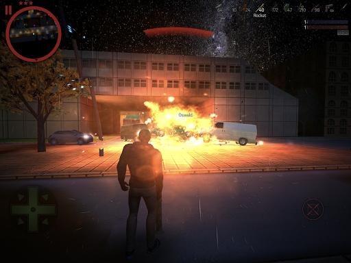 Payback 2 - The Battle Sandbox 2.104.9 screenshots 8