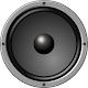 +100 SoundBox (SoundBoard Button) Download on Windows