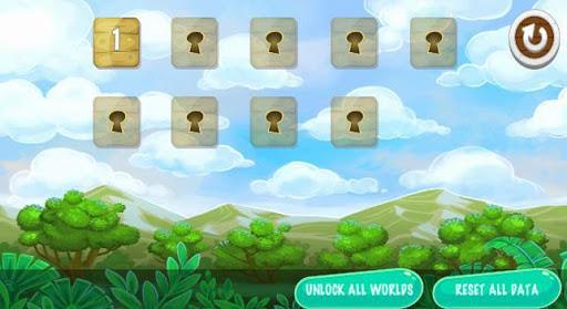 rio de janeiro adventure screenshot 3
