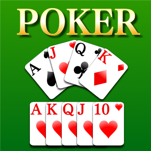 Poker Card Game Apps On Google Play