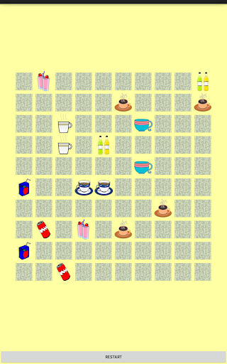 Food Fun & Games - FREE! For PC Windows (7, 8, 10, 10X) & Mac Computer Image Number- 17