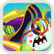 Fruits vs. Slimes - Androidアプリ