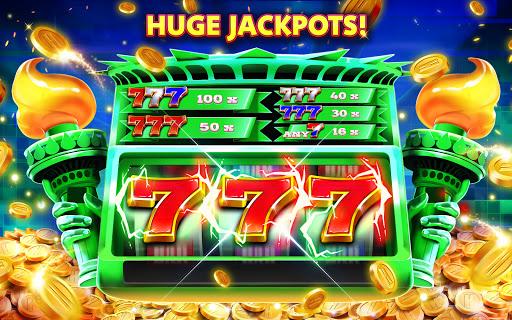 Billionaire Casino Slots 777 apktram screenshots 15