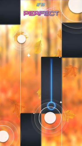 Music Piano Tiles - Music game 1.6.1 screenshots 4