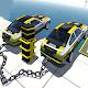 com.gamtitans.chainedcars2019