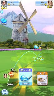 Golf Rival 2.47.1 Screenshots 2