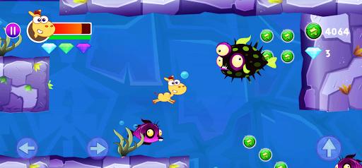 Speeter : Adventure Game Free Platform  screenshots 22