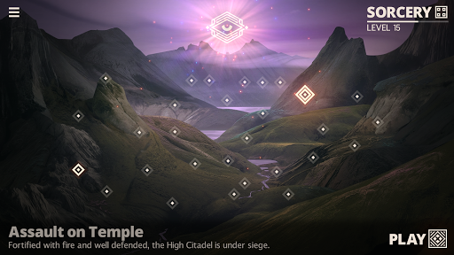 Ritual 2.1.6 screenshots 15