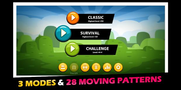 Onet Animals - Puzzle Matching Game 1.117 screenshots 1