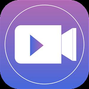 Clips Maker 1.2.8 by Media Maker Apps logo