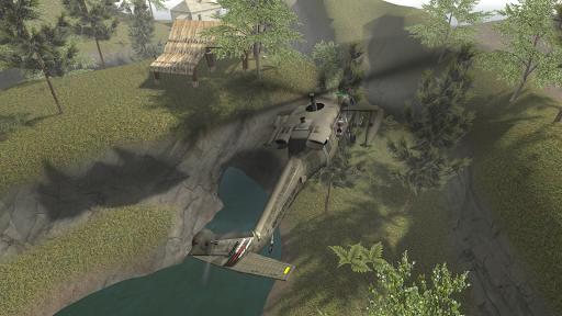 Dead Land screenshots 2