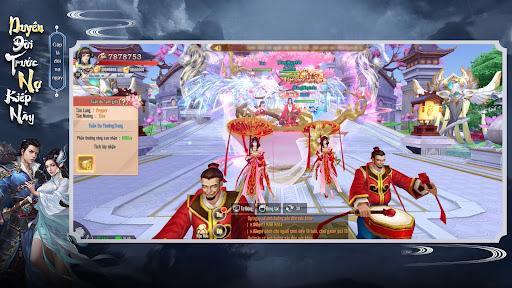 Kiếm Đạo Giang Hồ (Lite) screenshot 6
