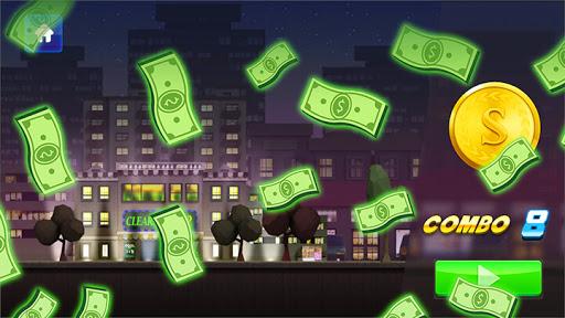 Lucky Ball - Relax Pool Ball Game 1.0.5 screenshots 1