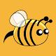Little Bee Fly APK
