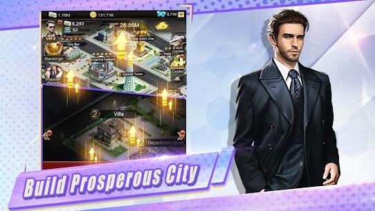 Legend City Apk Download 4