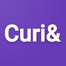 Curi& APK