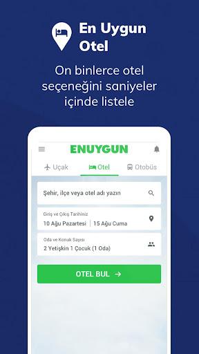 ENUYGUN screenshot 4