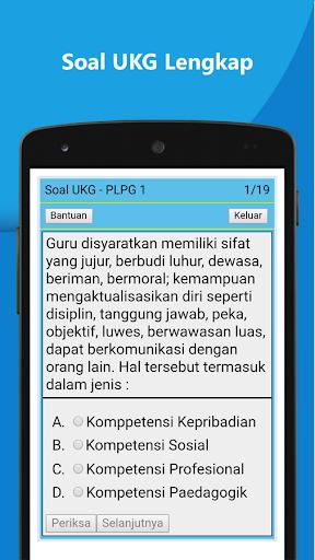 Download Soal Ukg 2021 Terbaru Dan Terlengkap Free For Android Soal Ukg 2021 Terbaru Dan Terlengkap Apk Download Steprimo Com