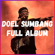 Song Doel Sumbang Full Album