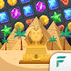 Jewel Quest Pyramid 2021 - Androidアプリ
