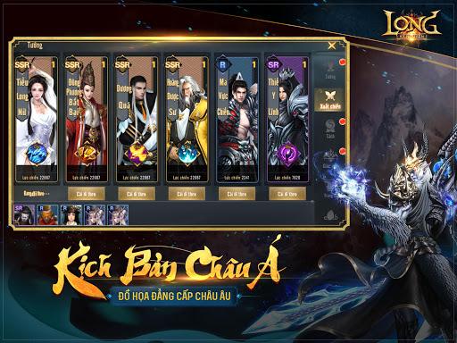 Long Ku1ef7 Nguyu00ean 1.0.116 screenshots 8