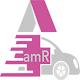 amRcab per PC Windows