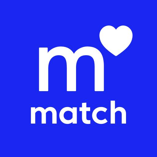 Blog de smart dating