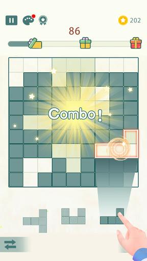 SudoCube u2013 Block Puzzle Jewel Games Free 4.301 screenshots 2
