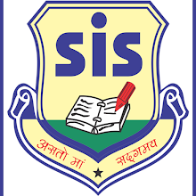 Sanjeevani International School icon