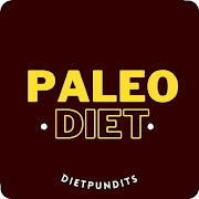 Paleo Diet For Weight loss (2021)