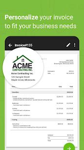 Contractor Estimate Near You Full Apk Download NEW 2021 2