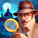 ドリーム探偵