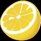 icono JuiceSSH - SSH Client
