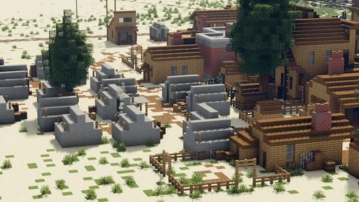 Craftman Pro- Master Addon For Minecraft PE