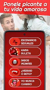 Sex Ruleta Juego De Sexo Para Parejas Apps En Google Play