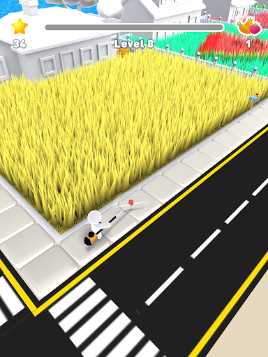Mow My Lawn 0.2 screenshots 7