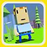 Escape game apk icon