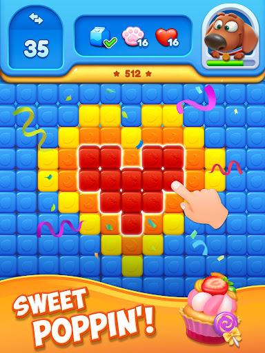Yummy Cubes 1.4.1 screenshots 6