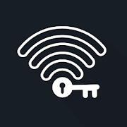 WiFi Key Master: Show All WiFi Password