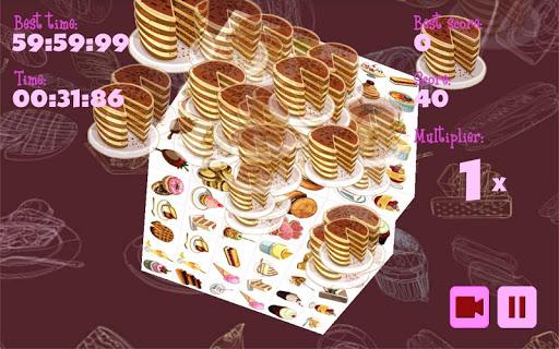 dessertistry screenshot 3