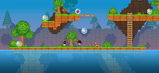 Sleepy Adventure - Hard Level Again (Logic games) 1.1.5 screenshots 5