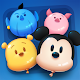 Disney POP TOWN per PC Windows