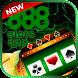 888 Slots App - Online Casino Game