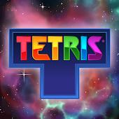 icono Tetris®