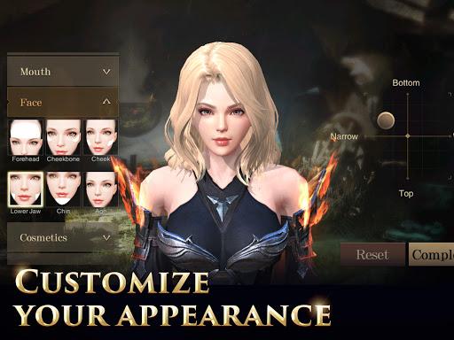 Rangers of Oblivion 1.3.3 Screenshots 10