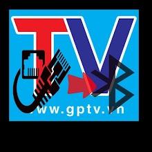 GPTV Bluetooth IP APK
