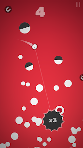 Leap On! Mod Apk 1.2.1 7