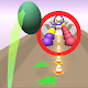 Color Jump - ASMR