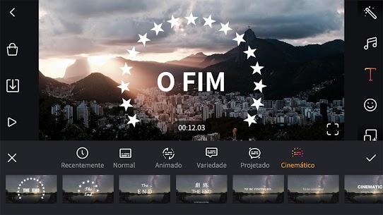 Film Maker Pro 2.8.6.2 Apk Mod (Unlocked) 8