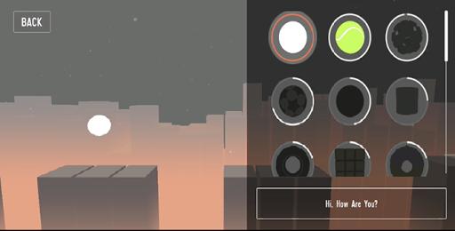 Hyper Bounce  screenshots 5